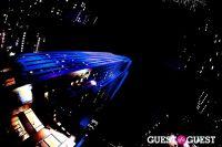 Light it up Blue #165