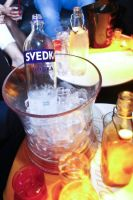 PAPER and Svedka for Ladyfag #71
