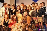 Eighth Annual Dress To Kilt 2010 #3