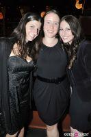 Eighth Annual Dress To Kilt 2010 #7