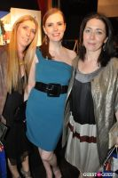 Eighth Annual Dress To Kilt 2010 #17