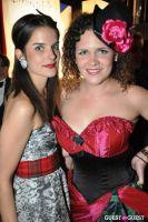 Eighth Annual Dress To Kilt 2010 #24