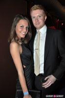 Eighth Annual Dress To Kilt 2010 #34