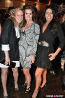 Eighth Annual Dress To Kilt 2010 #44