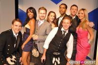 Eighth Annual Dress To Kilt 2010 #49