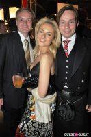 Eighth Annual Dress To Kilt 2010 #53