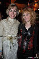 Eighth Annual Dress To Kilt 2010 #54