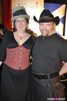 Eighth Annual Dress To Kilt 2010 #64