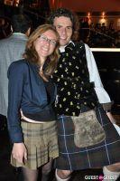 Eighth Annual Dress To Kilt 2010 #65