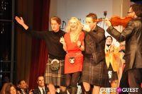Eighth Annual Dress To Kilt 2010 #72