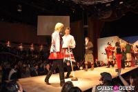 Eighth Annual Dress To Kilt 2010 #75