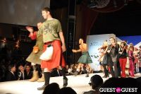 Eighth Annual Dress To Kilt 2010 #79