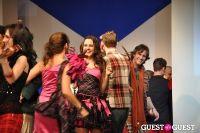 Eighth Annual Dress To Kilt 2010 #80