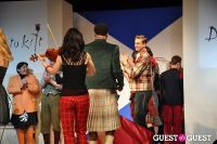 Eighth Annual Dress To Kilt 2010 #81