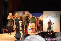 Eighth Annual Dress To Kilt 2010 #85