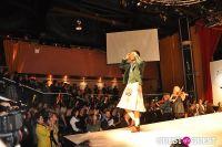 Eighth Annual Dress To Kilt 2010 #88