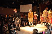 Eighth Annual Dress To Kilt 2010 #89