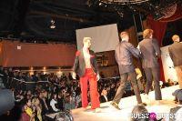 Eighth Annual Dress To Kilt 2010 #91