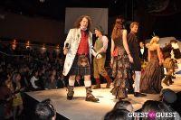 Eighth Annual Dress To Kilt 2010 #98
