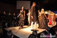 Eighth Annual Dress To Kilt 2010 #99