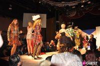 Eighth Annual Dress To Kilt 2010 #102