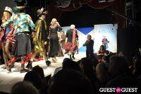 Eighth Annual Dress To Kilt 2010 #103