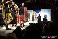 Eighth Annual Dress To Kilt 2010 #104