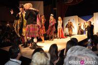 Eighth Annual Dress To Kilt 2010 #107