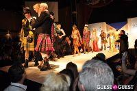 Eighth Annual Dress To Kilt 2010 #108