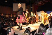 Eighth Annual Dress To Kilt 2010 #109