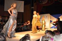 Eighth Annual Dress To Kilt 2010 #114