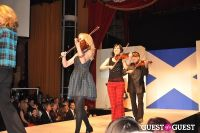 Eighth Annual Dress To Kilt 2010 #119