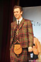 Eighth Annual Dress To Kilt 2010 #126