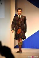 Eighth Annual Dress To Kilt 2010 #128