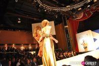 Eighth Annual Dress To Kilt 2010 #132