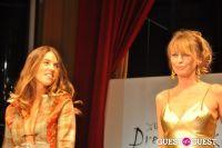 Eighth Annual Dress To Kilt 2010 #134