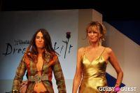 Eighth Annual Dress To Kilt 2010 #135