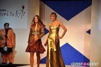 Eighth Annual Dress To Kilt 2010 #136