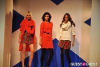 Eighth Annual Dress To Kilt 2010 #156