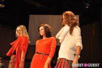 Eighth Annual Dress To Kilt 2010 #160