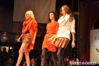 Eighth Annual Dress To Kilt 2010 #161