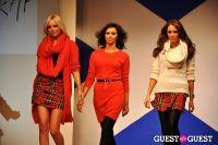 Eighth Annual Dress To Kilt 2010 #164
