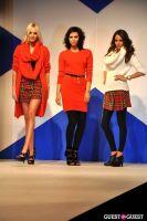 Eighth Annual Dress To Kilt 2010 #165