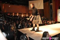 Eighth Annual Dress To Kilt 2010 #167