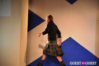 Eighth Annual Dress To Kilt 2010 #172