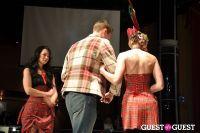 Eighth Annual Dress To Kilt 2010 #173