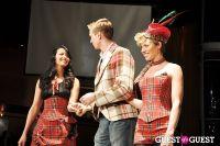 Eighth Annual Dress To Kilt 2010 #177