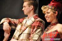 Eighth Annual Dress To Kilt 2010 #178