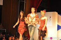 Eighth Annual Dress To Kilt 2010 #180