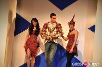Eighth Annual Dress To Kilt 2010 #184
